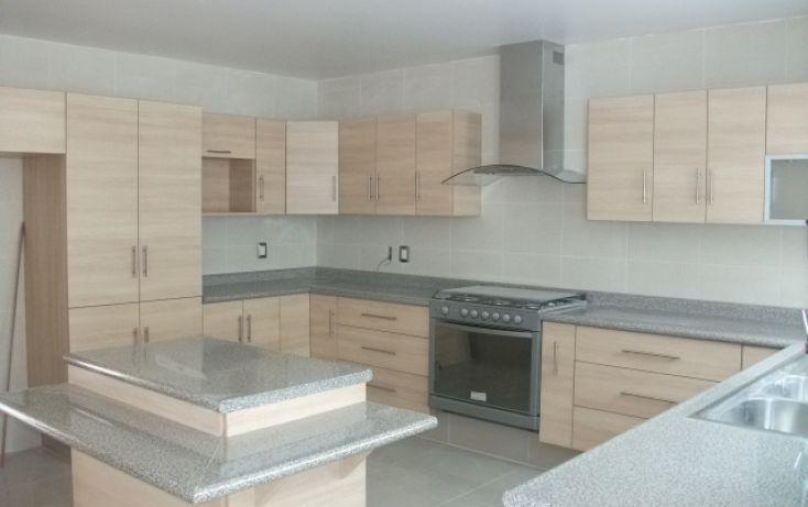Foto de casa en venta en, colinas del cimatario, querétaro, querétaro, 1186943 no 05