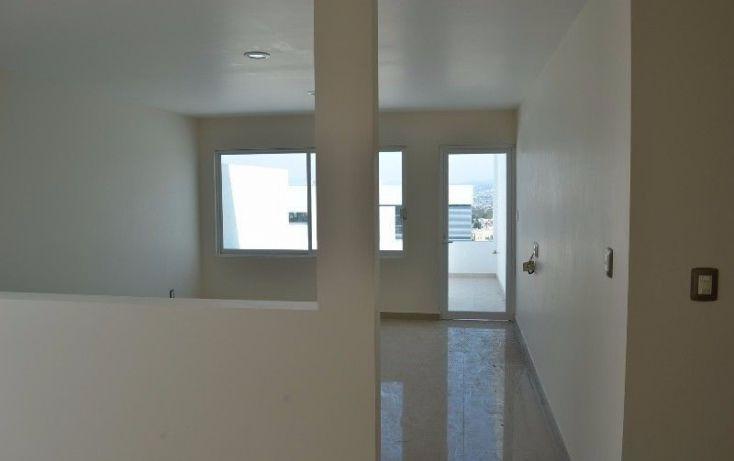 Foto de casa en venta en, colinas del cimatario, querétaro, querétaro, 1186943 no 08