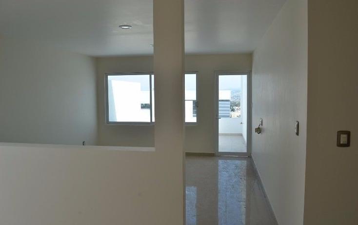 Foto de casa en venta en  , colinas del cimatario, querétaro, querétaro, 1186943 No. 08
