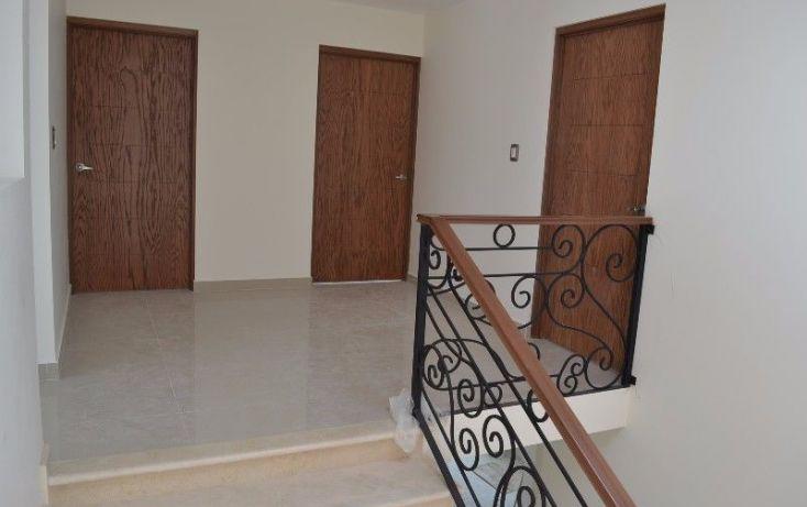 Foto de casa en venta en, colinas del cimatario, querétaro, querétaro, 1186943 no 11