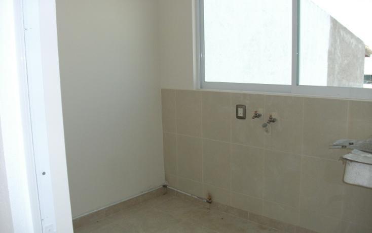 Foto de casa en venta en  , colinas del cimatario, querétaro, querétaro, 1186943 No. 15