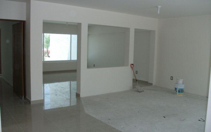 Foto de casa en venta en, colinas del cimatario, querétaro, querétaro, 1186943 no 16