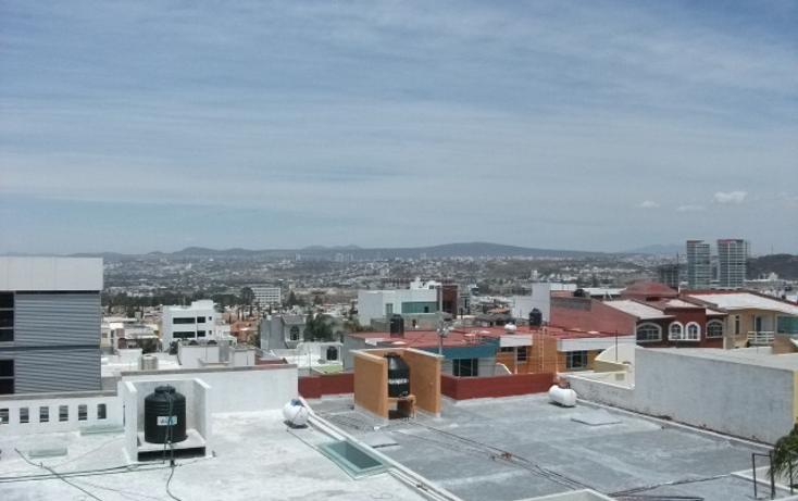 Foto de casa en venta en  , colinas del cimatario, querétaro, querétaro, 1186943 No. 17