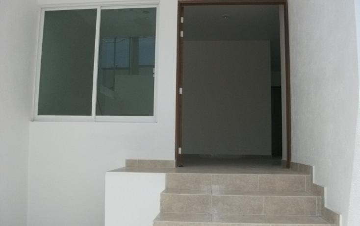 Foto de casa en venta en  , colinas del cimatario, querétaro, querétaro, 1186943 No. 18