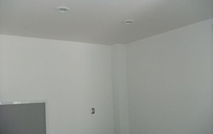 Foto de casa en venta en, colinas del cimatario, querétaro, querétaro, 1186943 no 21
