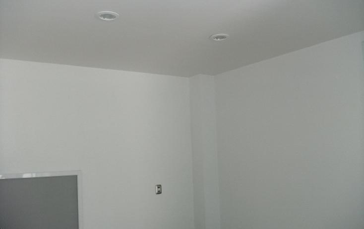 Foto de casa en venta en  , colinas del cimatario, querétaro, querétaro, 1186943 No. 21