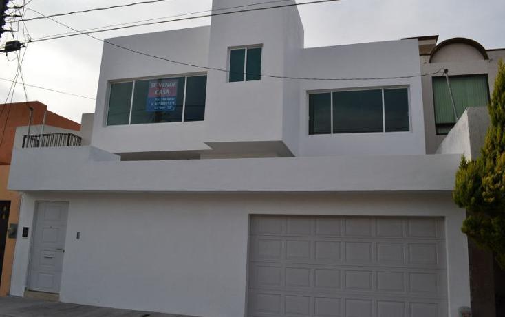 Foto de casa en venta en  , colinas del cimatario, querétaro, querétaro, 1186943 No. 24