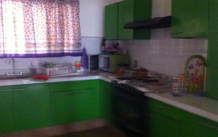 Foto de casa en venta en  , colinas del cimatario, querétaro, querétaro, 1205295 No. 03