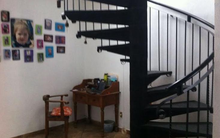 Foto de casa en venta en  , colinas del cimatario, querétaro, querétaro, 1205295 No. 05
