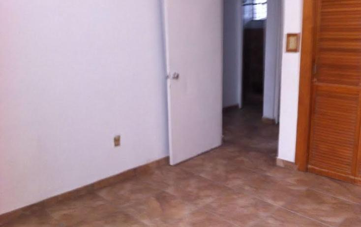 Foto de casa en venta en  , colinas del cimatario, querétaro, querétaro, 1205295 No. 08