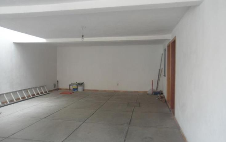 Foto de casa en venta en  , colinas del cimatario, querétaro, querétaro, 1402811 No. 03
