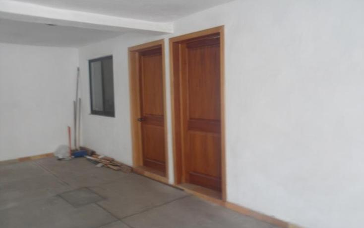 Foto de casa en venta en  , colinas del cimatario, querétaro, querétaro, 1402811 No. 04