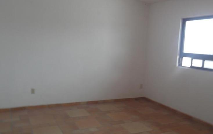 Foto de casa en venta en  , colinas del cimatario, querétaro, querétaro, 1402811 No. 06