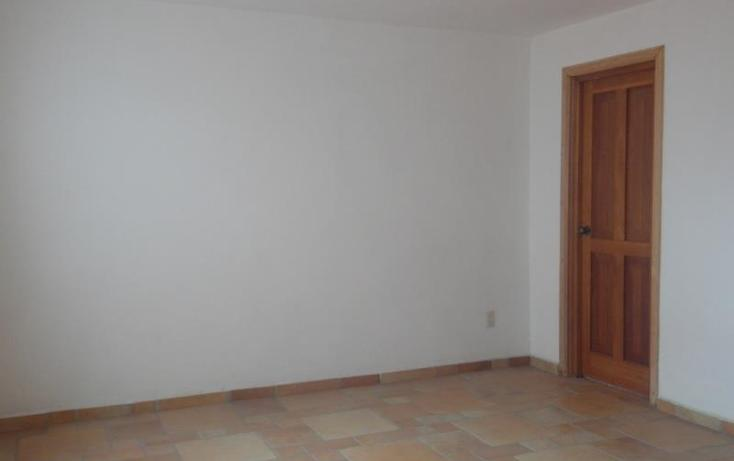 Foto de casa en venta en  , colinas del cimatario, querétaro, querétaro, 1402811 No. 07