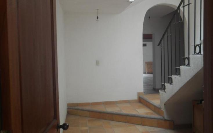 Foto de casa en venta en  , colinas del cimatario, querétaro, querétaro, 1402811 No. 08