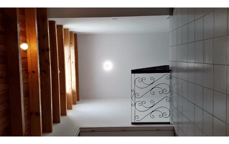 Foto de casa en venta en  , colinas del cimatario, querétaro, querétaro, 1468473 No. 04