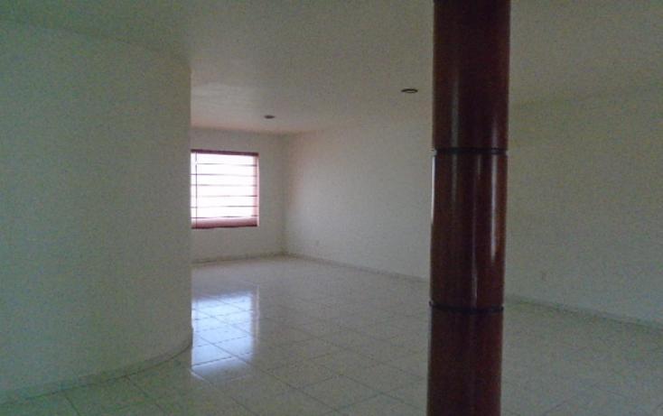 Foto de casa en venta en  , colinas del cimatario, querétaro, querétaro, 1521547 No. 04