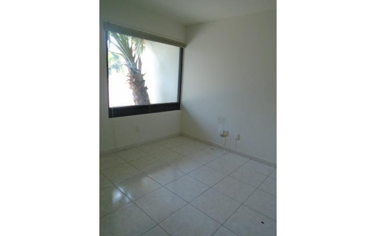 Foto de casa en venta en  , colinas del cimatario, querétaro, querétaro, 1521547 No. 05