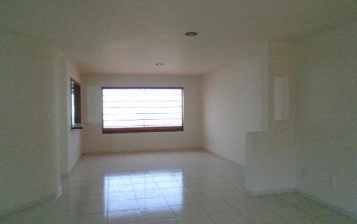 Foto de casa en venta en  , colinas del cimatario, querétaro, querétaro, 1521547 No. 06