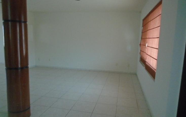 Foto de casa en venta en  , colinas del cimatario, querétaro, querétaro, 1521547 No. 07