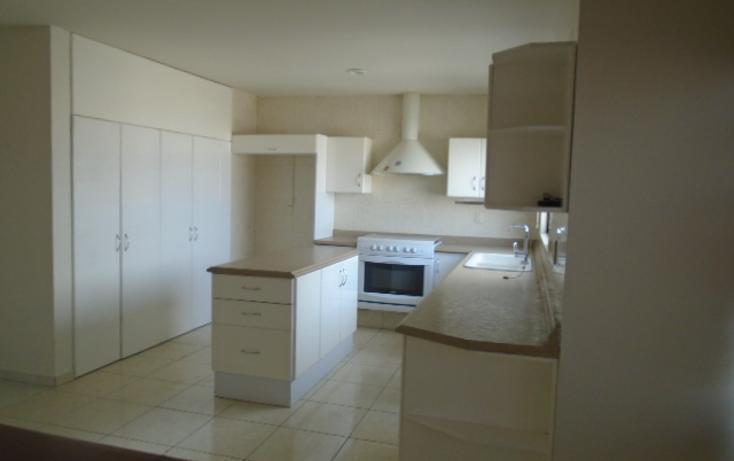 Foto de casa en venta en  , colinas del cimatario, querétaro, querétaro, 1521547 No. 08