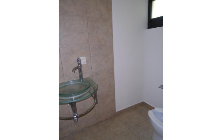 Foto de casa en venta en  , colinas del cimatario, querétaro, querétaro, 1521547 No. 09