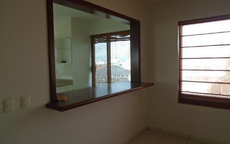 Foto de casa en venta en  , colinas del cimatario, querétaro, querétaro, 1521547 No. 10