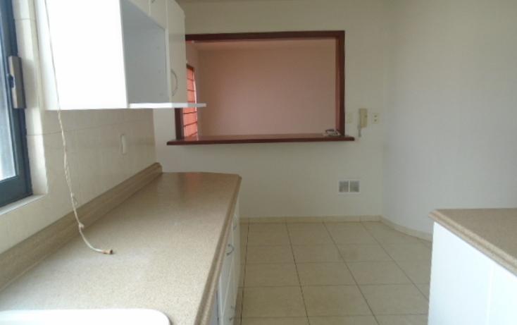 Foto de casa en venta en  , colinas del cimatario, querétaro, querétaro, 1521547 No. 11