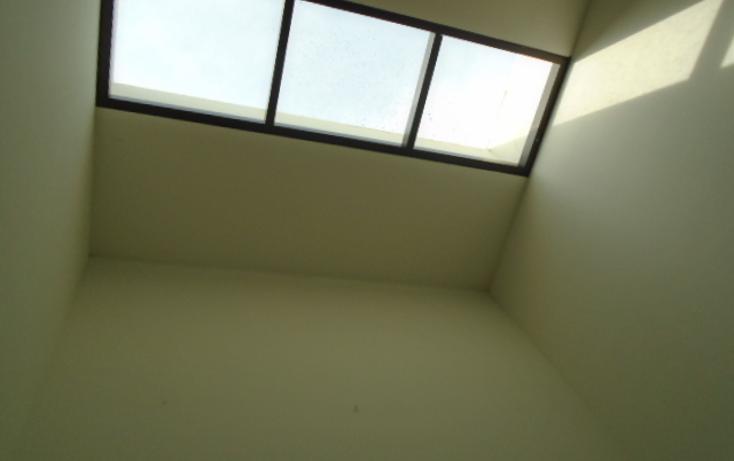 Foto de casa en venta en  , colinas del cimatario, querétaro, querétaro, 1521547 No. 13