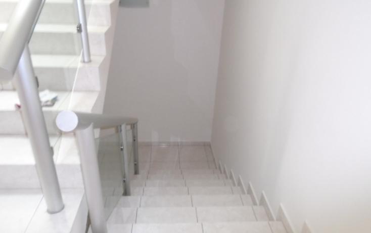 Foto de casa en venta en  , colinas del cimatario, querétaro, querétaro, 1521547 No. 14