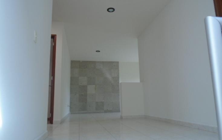 Foto de casa en venta en  , colinas del cimatario, querétaro, querétaro, 1521547 No. 15
