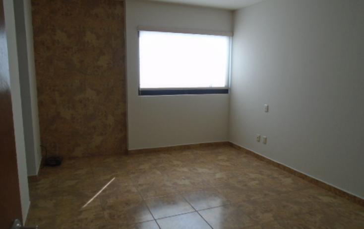 Foto de casa en venta en  , colinas del cimatario, querétaro, querétaro, 1521547 No. 17