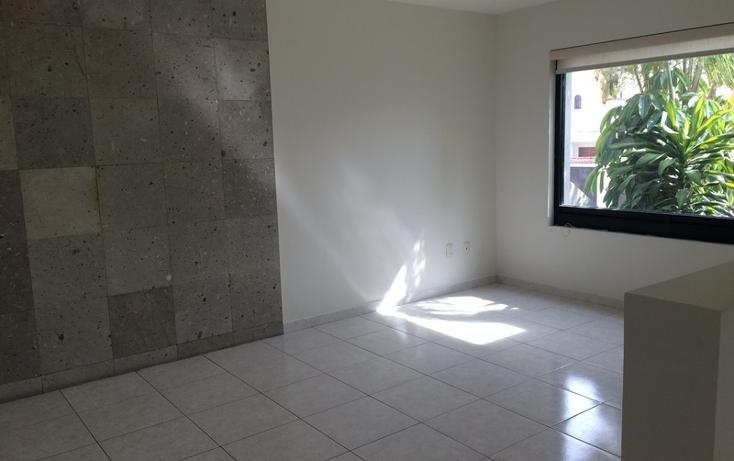 Foto de casa en venta en  , colinas del cimatario, querétaro, querétaro, 1521547 No. 22