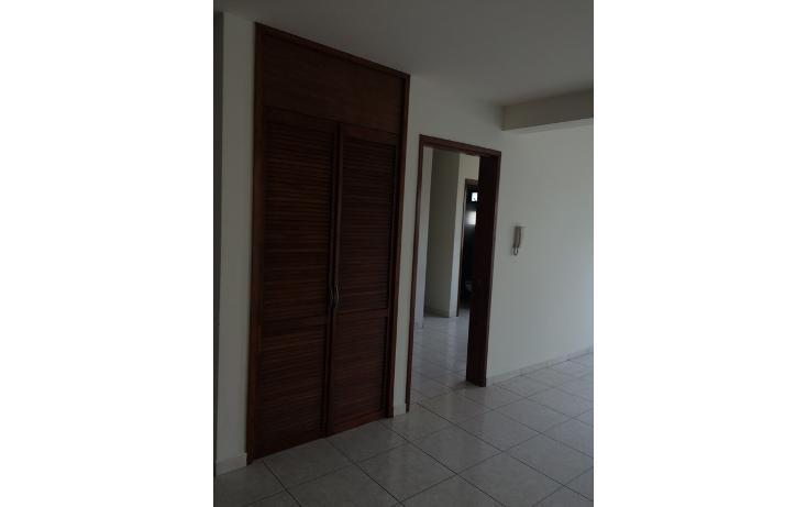 Foto de casa en venta en  , colinas del cimatario, querétaro, querétaro, 1521547 No. 30
