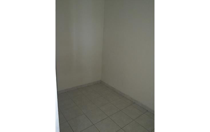 Foto de casa en venta en  , colinas del cimatario, querétaro, querétaro, 1521547 No. 32