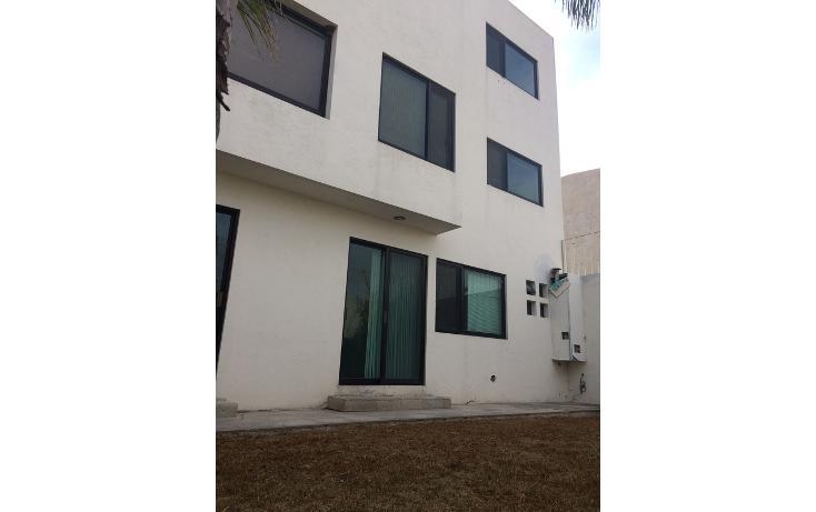 Foto de casa en venta en  , colinas del cimatario, querétaro, querétaro, 1521547 No. 36