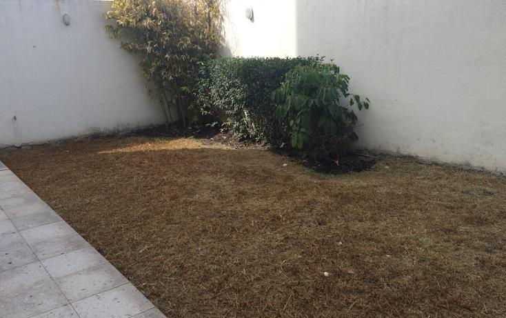 Foto de casa en venta en  , colinas del cimatario, querétaro, querétaro, 1521547 No. 38