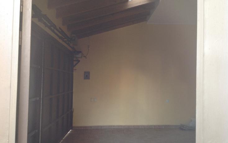 Foto de casa en venta en  , colinas del cimatario, quer?taro, quer?taro, 1525169 No. 09