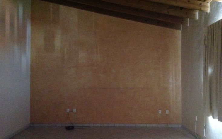 Foto de casa en venta en  , colinas del cimatario, quer?taro, quer?taro, 1525169 No. 38