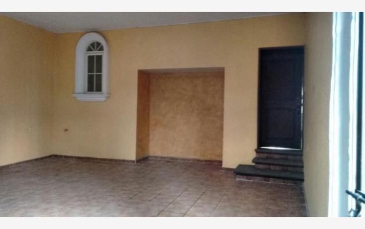 Foto de casa en venta en  , colinas del cimatario, querétaro, querétaro, 1578010 No. 03