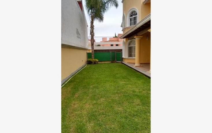 Foto de casa en venta en  , colinas del cimatario, querétaro, querétaro, 1578010 No. 04