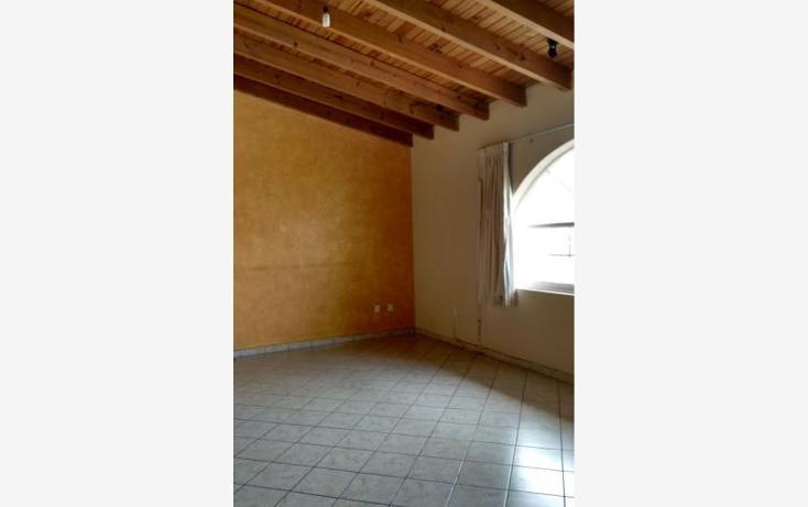 Foto de casa en venta en  , colinas del cimatario, querétaro, querétaro, 1578010 No. 05