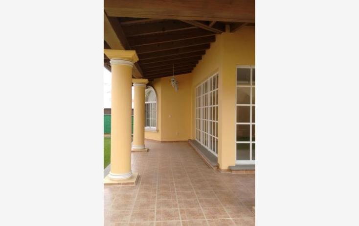Foto de casa en venta en  , colinas del cimatario, querétaro, querétaro, 1578010 No. 06