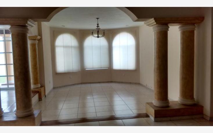 Foto de casa en venta en  , colinas del cimatario, querétaro, querétaro, 1578010 No. 08