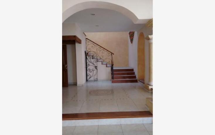 Foto de casa en venta en, colinas del cimatario, querétaro, querétaro, 1578010 no 09