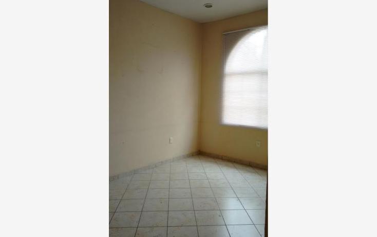 Foto de casa en venta en, colinas del cimatario, querétaro, querétaro, 1578010 no 12