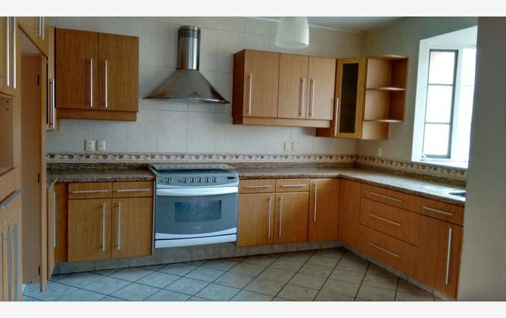 Foto de casa en venta en  , colinas del cimatario, querétaro, querétaro, 1578010 No. 13