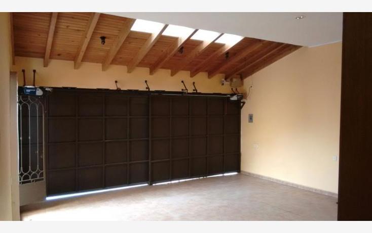 Foto de casa en venta en  , colinas del cimatario, querétaro, querétaro, 1578010 No. 14