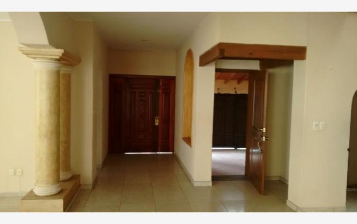 Foto de casa en venta en  , colinas del cimatario, querétaro, querétaro, 1578010 No. 15