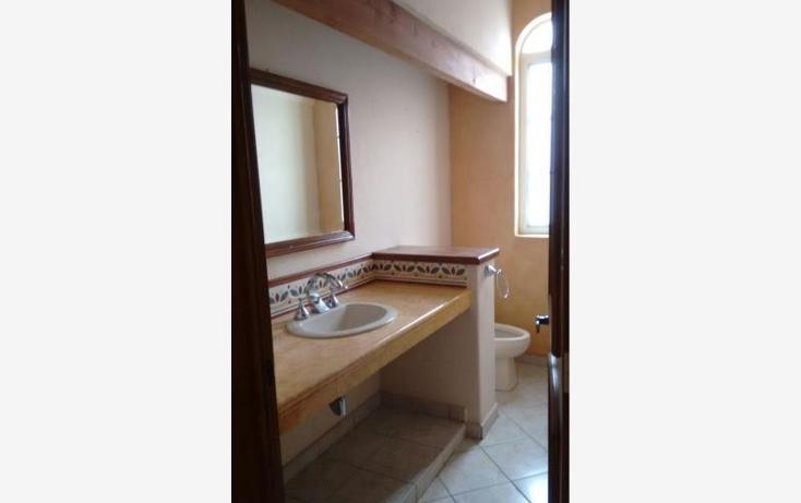 Foto de casa en venta en, colinas del cimatario, querétaro, querétaro, 1578010 no 16